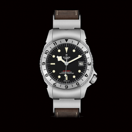 Tudor - Tudor BLACK BAY P01, 70150